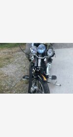 1996 Harley-Davidson Softail for sale 200623788