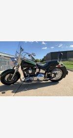 1996 Harley-Davidson Softail for sale 200795752