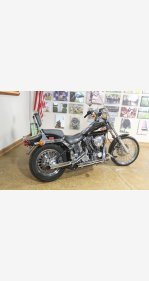 1996 Harley-Davidson Softail for sale 200914495
