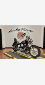 1996 Harley-Davidson Softail for sale 200967918