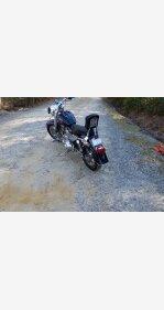 1996 Harley-Davidson Sportster for sale 200547439