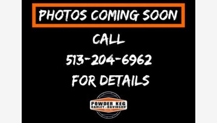 1996 Harley-Davidson Sportster for sale 200961981