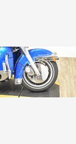 1996 Harley-Davidson Touring for sale 200624832