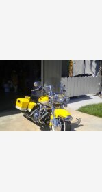 1996 Harley-Davidson Touring for sale 200644963