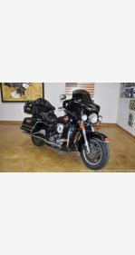 1996 Harley-Davidson Touring for sale 200699650