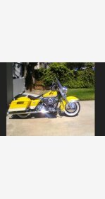 1996 Harley-Davidson Touring for sale 200711030