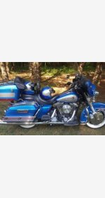 1996 Harley-Davidson Touring for sale 200726134