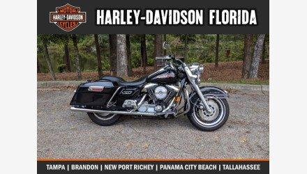 1996 Harley-Davidson Touring for sale 200817093