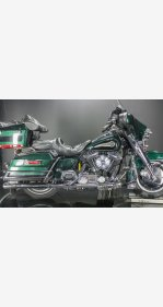 1996 Harley-Davidson Touring for sale 200818004