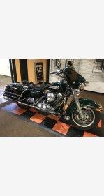 1996 Harley-Davidson Touring for sale 200973374