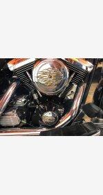 1996 Harley-Davidson Touring for sale 201019891
