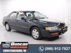 1996 Honda Accord for sale 101546761