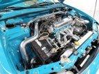 1996 Honda Accord LX Wagon for sale 101433201