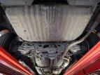 1996 Honda Odyssey for sale 101543776