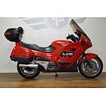1996 Honda ST1100 for sale 201137963