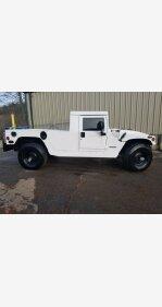 1996 Hummer H1 for sale 101023477