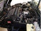 1996 Hummer H1 for sale 101571073