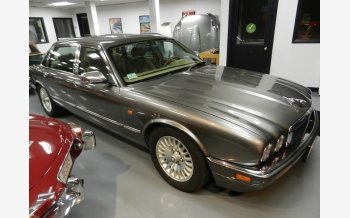 1996 Jaguar XJ6 for sale 101414028