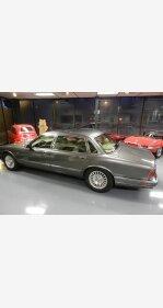 1996 Jaguar XJ6 for sale 101414028