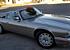 1996 Jaguar XJS V6 Convertible for sale 101433771