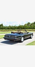 1996 Jaguar XJS V6 Convertible for sale 101178228