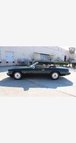 1996 Jaguar XJS for sale 101435535