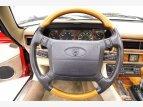 1996 Jaguar XJS for sale 101491250