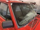 1996 Jeep Cherokee for sale 101520714