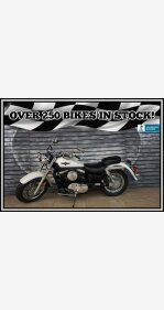 1996 Kawasaki Vulcan 1500 for sale 201028498
