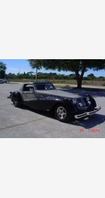 1996 Mercedes-Benz Custom for sale 101110064
