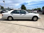 1996 Mercedes-Benz S500 for sale 101512021