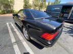1996 Mercedes-Benz SL500 for sale 101543656