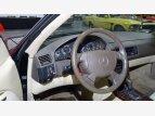 1996 Mercedes-Benz SL500 for sale 101554720