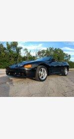 1996 Mitsubishi 3000GT Spyder SL for sale 101469889