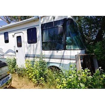 1996 National RV Dolphin for sale 300173279