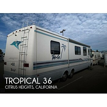 1996 National RV Tropi-Cal for sale 300183676
