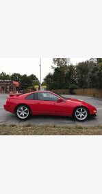 1996 Nissan 300ZX for sale 101061899
