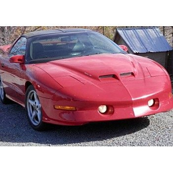 1996 Pontiac Firebird for sale 100924396