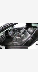 1996 Pontiac Firebird for sale 101109440