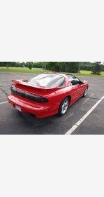 1996 Pontiac Firebird Coupe for sale 101228960