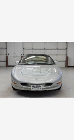 1996 Pontiac Firebird Coupe for sale 101268012