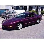 1996 Pontiac Firebird for sale 101588040