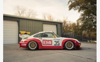 1996 Porsche 911 for sale 100931133
