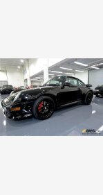 1996 Porsche 911 Coupe for sale 101049542