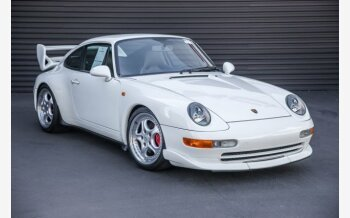 1996 Porsche 911 Carrera RS for sale 101111282