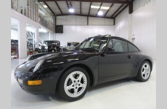 1996 Porsche 911 Targa for sale 101229828