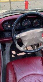 1996 Porsche 911 for sale 101488210