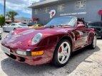 1996 Porsche 911 for sale 101504465