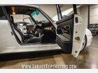 1996 Porsche 911 Coupe for sale 101580640