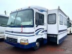 1996 Rexhall Aerbus for sale 300239707